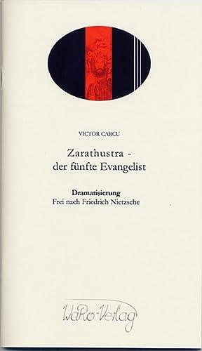 Marie Hesse Ein Lebensbild in Briefen und: Gundert, Adele: