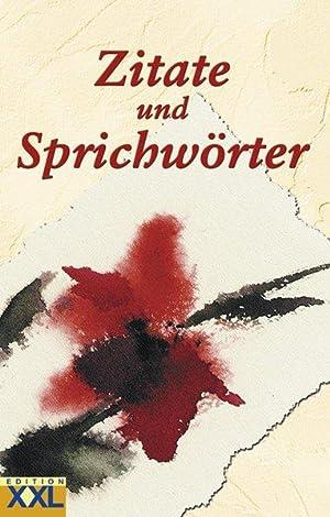 Shop Sprichwörter Aphorismen Books And Collectibles