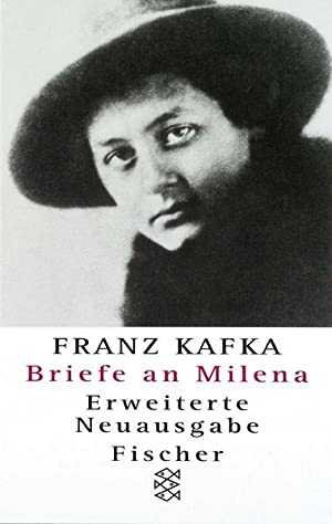 Briefe an Milena: Franz, Kafka,:
