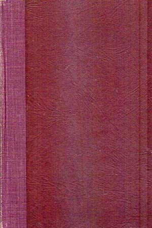 EL CAPITAN DREYFUS. Relato de una histeria colectiva. Traducción de Enrique Pezzoni: Halasz,...