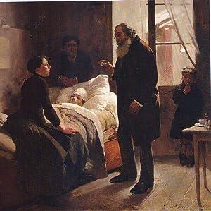 GENIO Y GLORIA DE ARTURO MICHELENA 1863 - 1898. En el Centenario de su muerte. Galería de ...