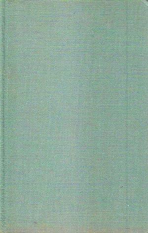 DE CARLOS I A CARLOS II EL HECHIZADO. Historia humana de una dinastía: Moragas, Jerónimo de