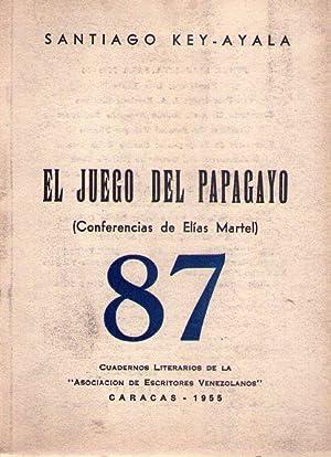 CUADERNOS LITERARIOS DE LA ASOCIACION DE ESCRITORES: Yepez, Luis (Presidente)