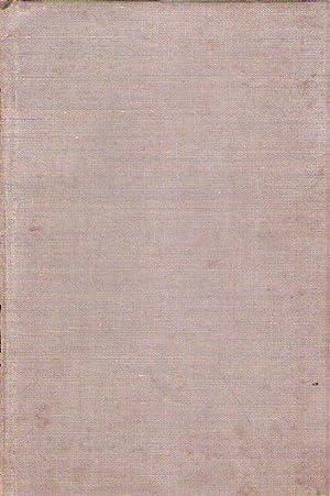 LA MIMICA. Versión española y prólogo de Alejandro Miquis. Con 75 figuras en ...