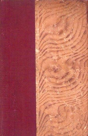 OLLANTAY. Poesía dramática de los incas. Traducido del inglés por Adolfo F. ...