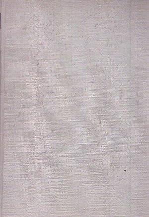 LA MAGNIFICA LUNATICA. Biografía de la eximia actriz Sara Bernhardt, la mujer que fue &...