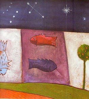 PROGRAMA ARGENTINA PINTA BIEN. Arte de Salta. Museo de Arte Contemporáneo, Salta 2005. (El ...