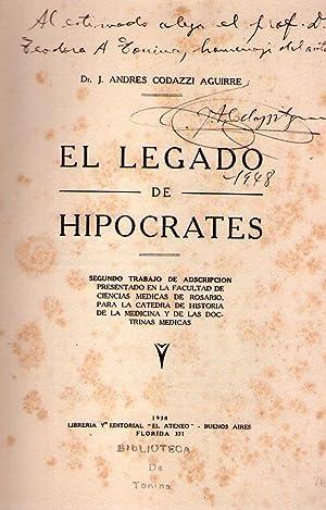 Comprar Libros de Medicina | IberLibro: Buenos Aires Libros
