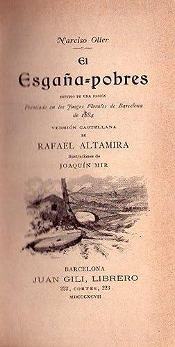 COLECCION ELZEVIR ILUSTRADA. (22 volúmenes)