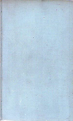 EL SUPERHOMBRE Y OTRAS NOVEDADES. Artículos críticos sobre producciones literarias de...