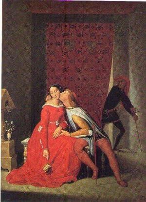 LA LLAMA DOBLE. Amor y erotismo: Paz, Octavio
