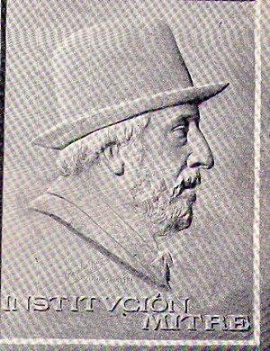 ROGELIO YRURTIA. Medallista: Martini, Siro de