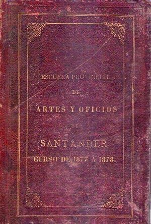 ELEMENTOS DE QUIMICA INORGANICA. Obra de texto. Para la enseñanza en los institutos, ...
