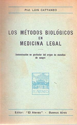 EL ESTUDIO DE LA CONFORMACION UTERINA Y: Cattaneo, Luis -