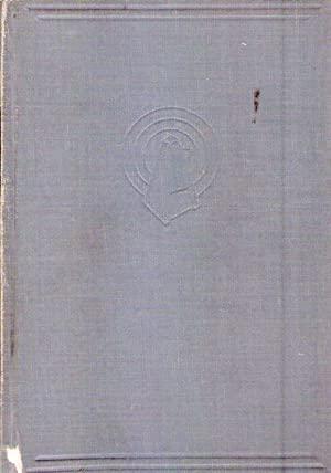 GLUCK. Versión directa del inglés de Héctor Alberto Alvarez: Einstein, Alfred