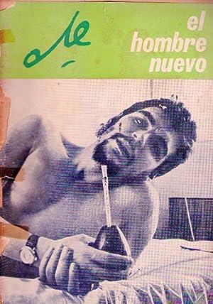 CONTORNO - Cuadernos No. 2, febrero de 1958
