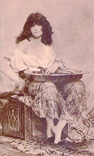 JE SAIS TOUT - No. 106 - 9 année, Novembre 1913