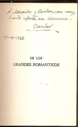 0f96169c9b83c Acheter les livres de la Collection « Literatura Francesa ...