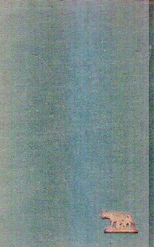 POESIAS. Prólogo, texto y traducción por Juan Petit: Catulo, Cayo Valerio