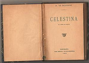 CATALOGUE DES TABLEAUX par Rosa Bonheur/ AQUARELLES & DESSINS (2 Vols.): Bonheur, Rosa - ...