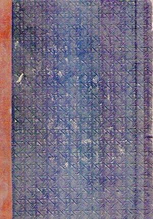 GUZMAN EL BUENO. Novela historica original. Ilustrada con láminas sueltas. Tomo único...