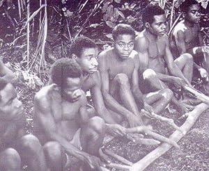 GUIA PARA LA RECOLECCION DE MUSICAS E INSTRUMENTOS TRADICIONALES: Dournon, Genevieve