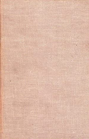 TRATADO DE ANALISIS MATEMATICO (3 tomos). Algebra superior: Primera parte: Teorías ...