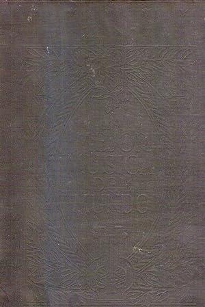 LA MEJOR MUSICA DEL MUNDO (8 tomos, en 10 volúmenes). Edición filarmónica ...