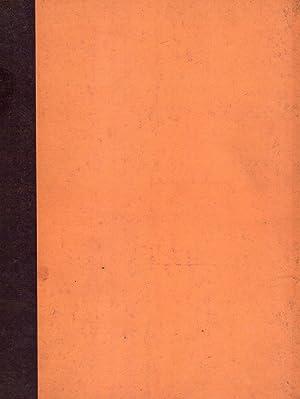 DON FRANCISCO DE GOYA Y LUCIENTES. 68 reproducciones en negro y una en color: Gomez de la Serna, ...