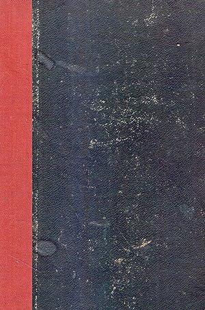GOLPE EN VAGO. Novela histórica: Pillado, Jose Antonio