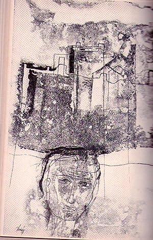 LA CIUDAD Y EL REINO. Ilustraciones de Carlos Cañás: Martinez Cuiti�o, Luis