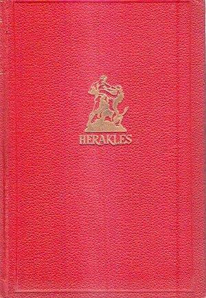 LAS GRANDES REGATAS. Con 170 ilustraciones fotográficas y croquis de J. J. Herbulot. Y un ...