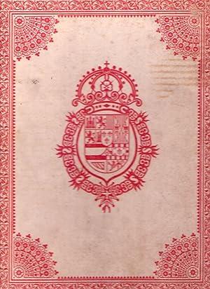 EL INGENIOSO HIDALGO DON QUIJOTE DE LA MANCHA. (5 tomos). Quijote del Centenario. 201 lá...