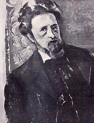 ANDRE LHOTE. Selección, traducción y prólogo de Julio E. Payró. 20 ...