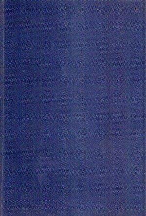 TRAFICO. Buenos Aires. Cuentos y notas y sus aspectos: Amorim, Enrique M.