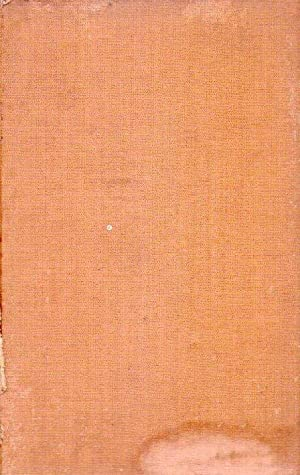 CEFALU. A novel. [Firmado / Signed]: Durrell, Lawrence
