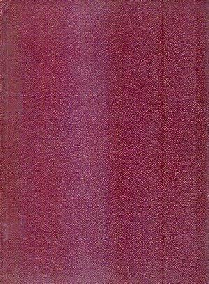 LAS PRESAS MARITIMAS EN LA REPUBLICA ARGENTINA. Primera parte 1810 - 1830: Centro de Estudios de ...