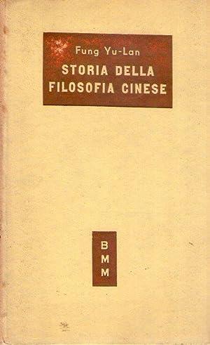 STORIA DELLA LETTERATURA DELLA GRECIA ANTICA. (3 vols.) Prima versione italiana continuata dal ...