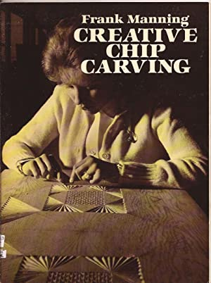 Creative chip carving