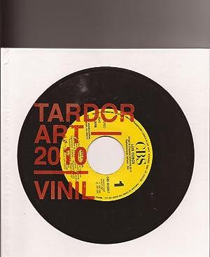 Tardor Art 2010 Vinil: VV.AA.