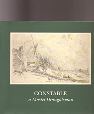 Constable a Master Draughtsman