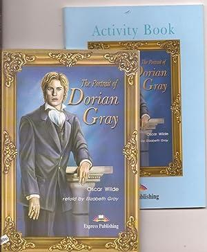 The Portrait of Dorian Gray: Oscar Wilde