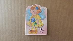 Tilly the Truth Fairy: n/a
