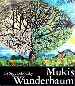 Mukis Wunderbaum: Lehoczky, György: