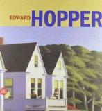 Edward Hopper: Foster, Carter: