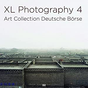 XL Photography 4: Art Collection Deutsche Börse
