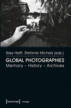 Global Photographies Memory - History - Archives