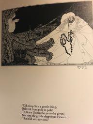 Harry Clarke: His Graphic Art - Deluxe Limited Edition: Bowe, Nicola Gordon