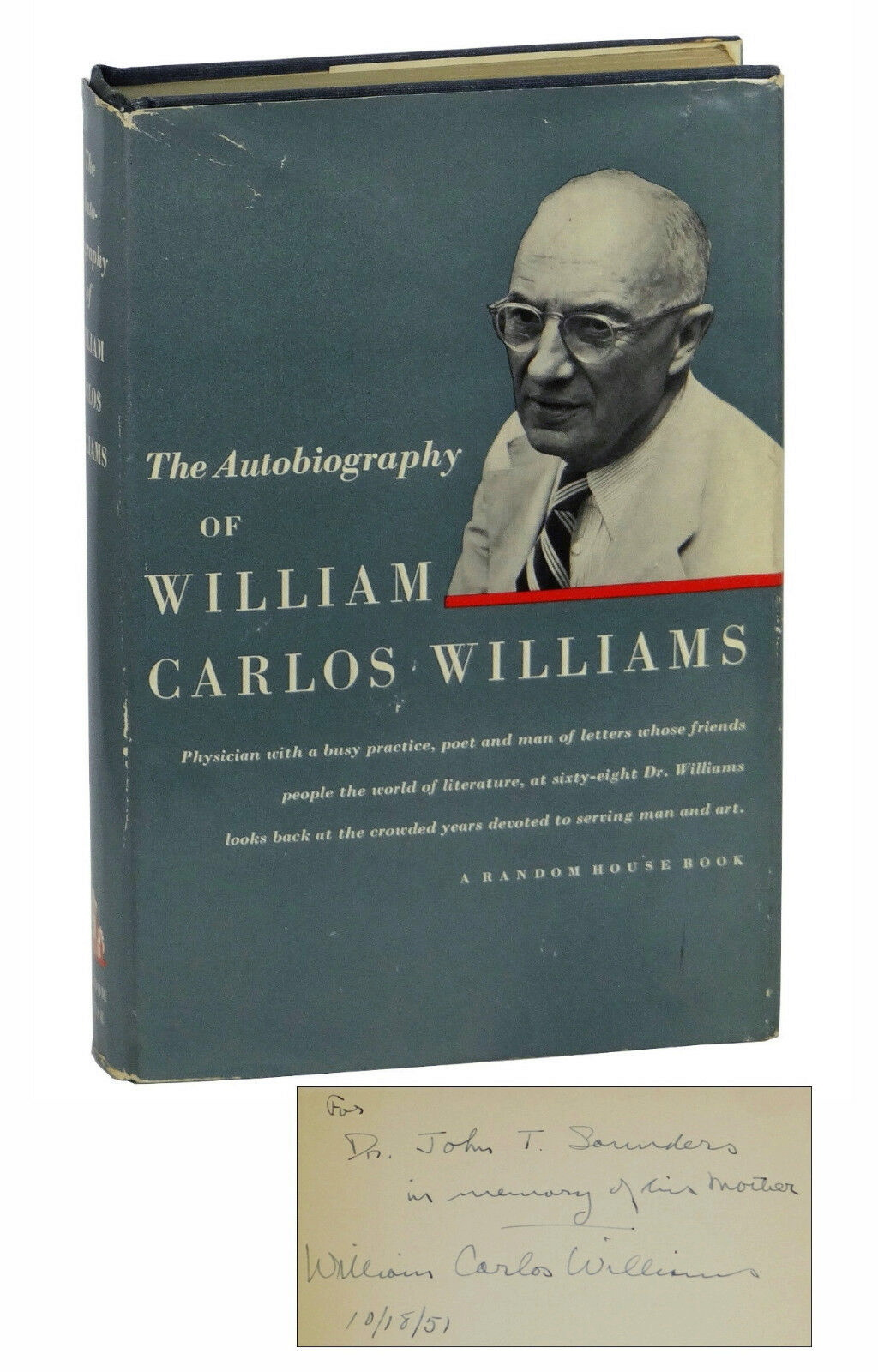 conveying messages through the use of setting point of view and theme in william carlos williams the The underlying purpose of all art is to create patterns of imagery which somehow convey a sense of life set  william carlos williams,  points of view.