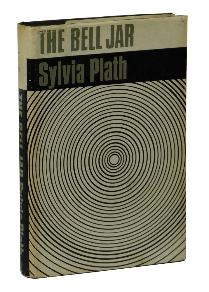 exploring the character of the antagonist in sylvia plaths novel the bell jar A companion to narrative theory uploaded by domenic beneventi download with google download with facebook or download with email a companion to narrative theory.